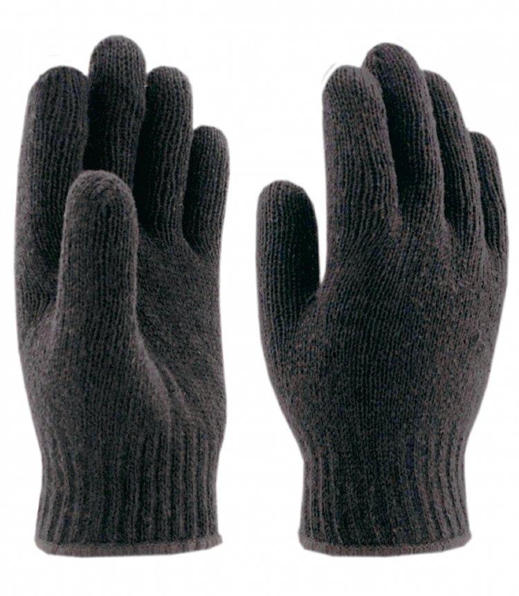перчатки кости купить